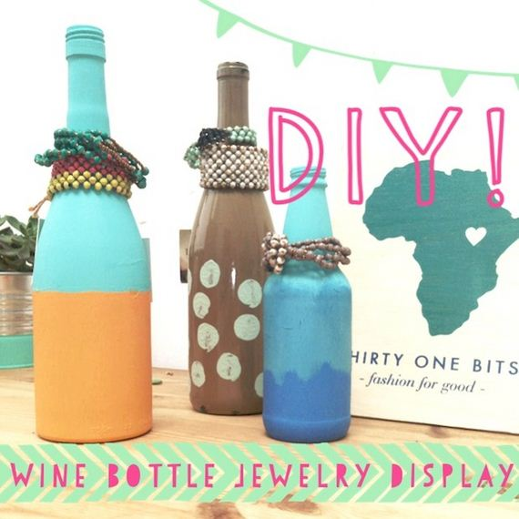 06-Wine-Bottle-Candles