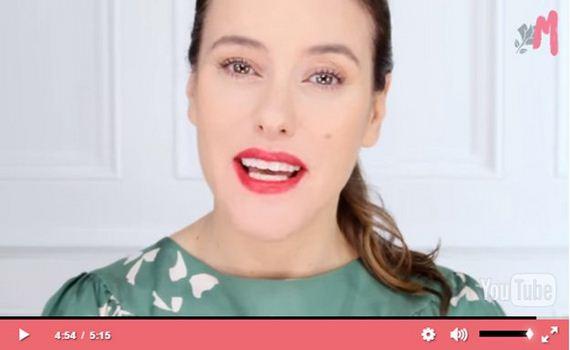 06-everyday-makeup-tutorials-feature