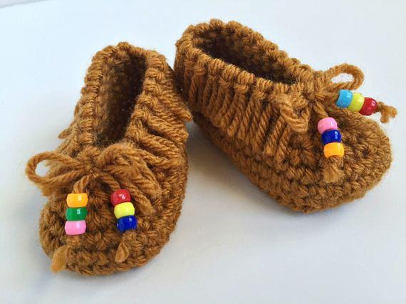 07-Crocheted-Baby