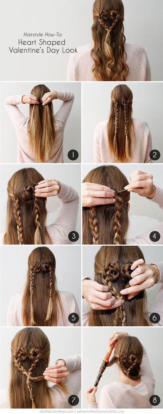 07-DIY-Heart-Hairstyles