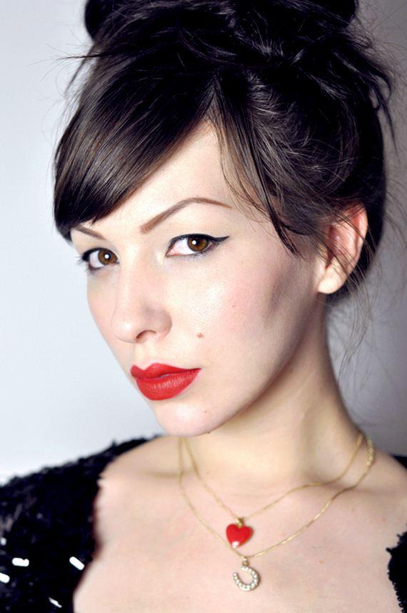 07-Lipstick-Tutorials