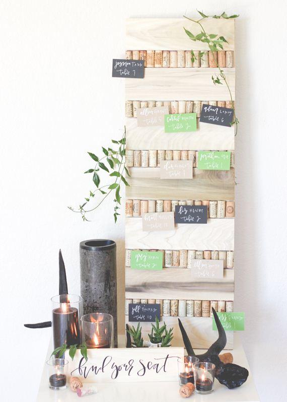 07-colorful-cork-bulletin-board