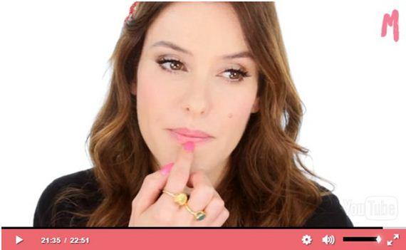 07-everyday-makeup-tutorials-feature