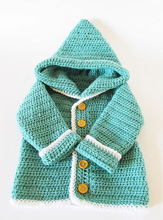 08-Crocheted-Baby