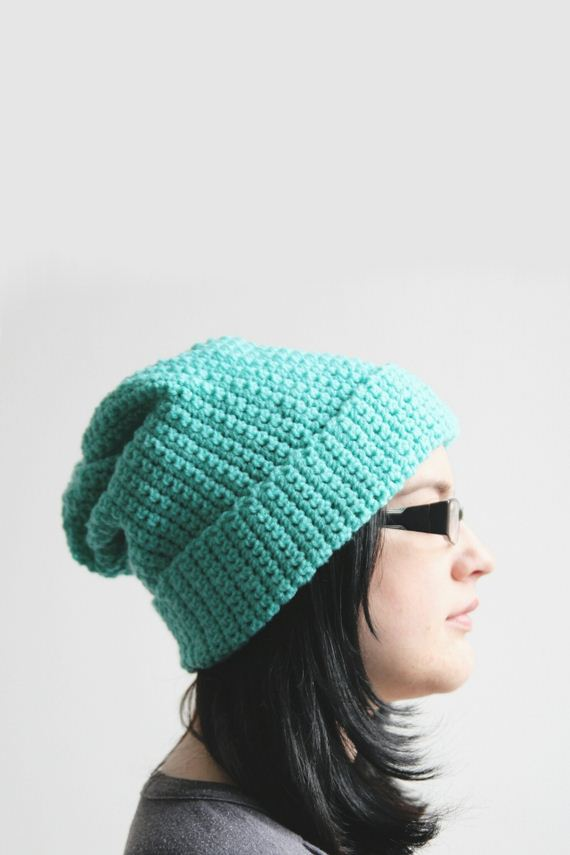 08-DIY-Chunky-Crochet-Infinity-Scarf