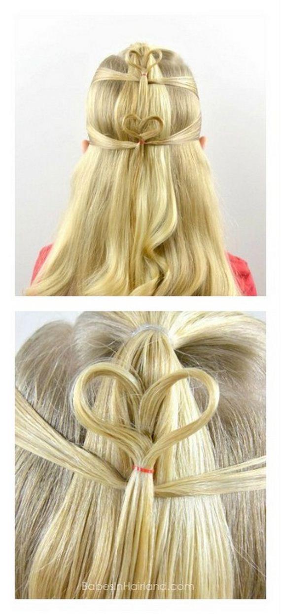 08-DIY-Heart-Hairstyles