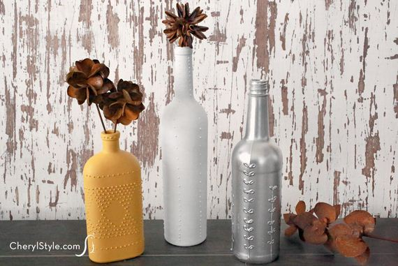 08-Wine-Bottle-Candles