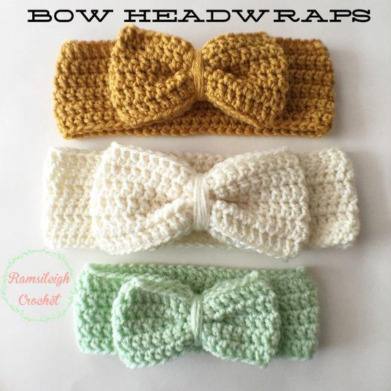 09-Crocheted-Baby