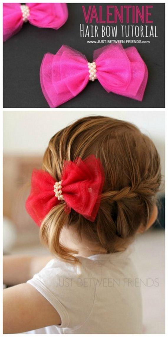 09-DIY-Heart-Hairstyles