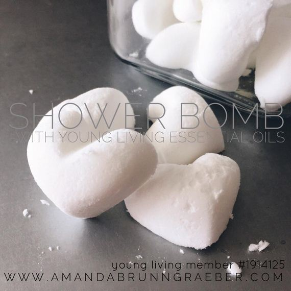 09-DIY-Shower-Bombs