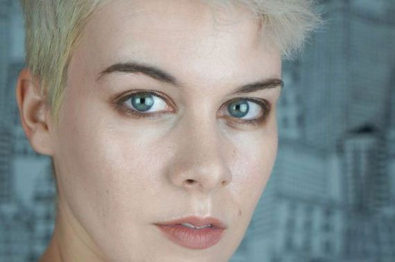 09-everyday-makeup-tutorials-feature