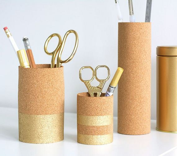 10-colorful-cork-bulletin-board