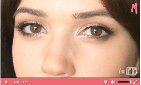 10-everyday-makeup-tutorials-feature