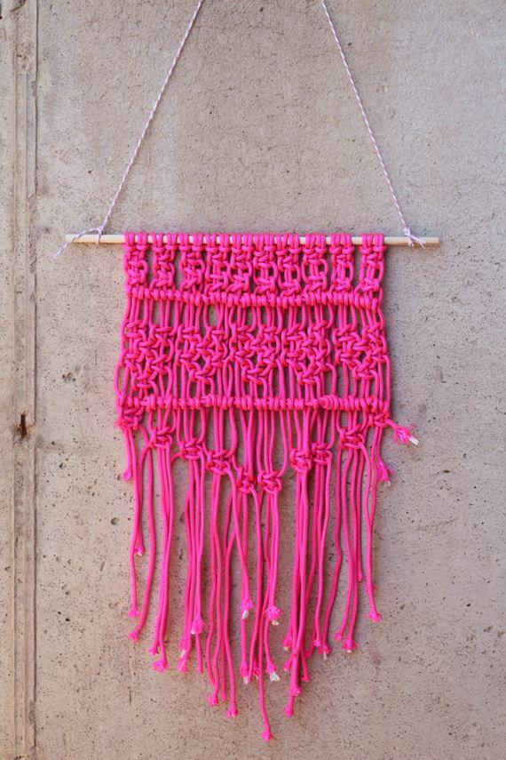 10-neon-rope-coasters