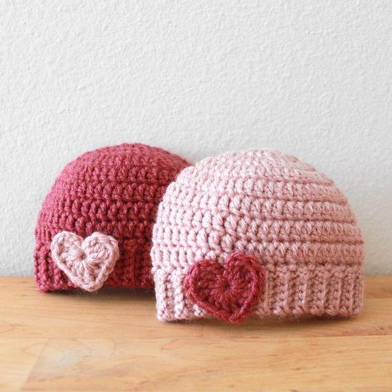 11-Crocheted-Baby