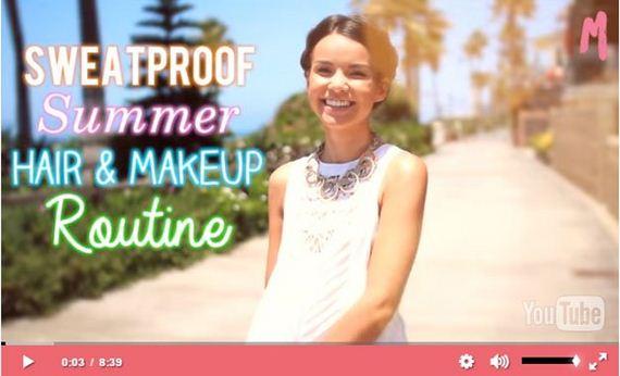 11-everyday-makeup-tutorials-feature