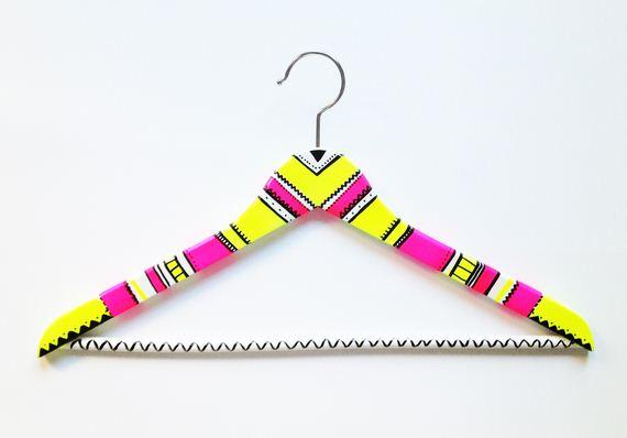 11-neon-rope-coasters