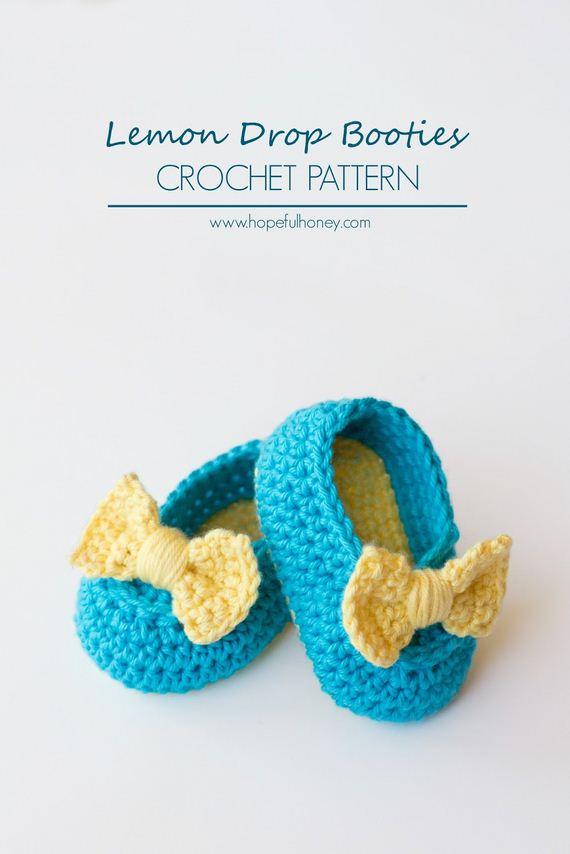 12-Crocheted-Baby