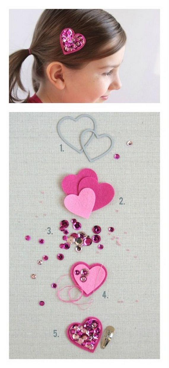12-DIY-Heart-Hairstyles