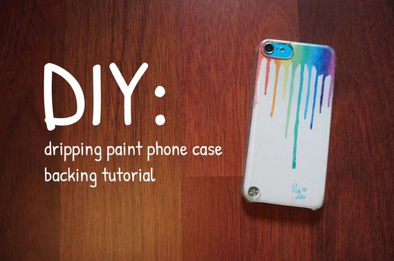 12-DIy-Washi-Tape-Phone-cake