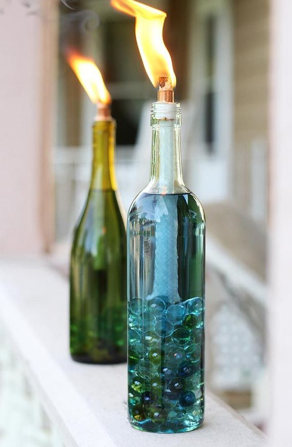 12-Wine-Bottle-Candles