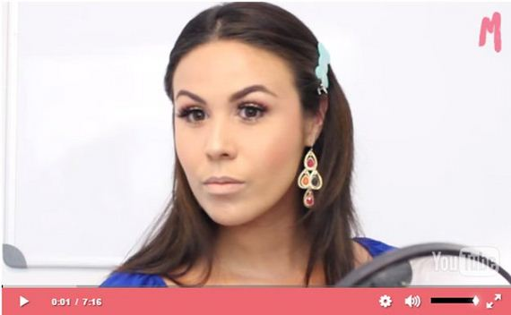 12-everyday-makeup-tutorials-feature