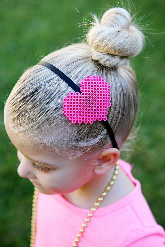 13-DIY-Heart-Hairstyles