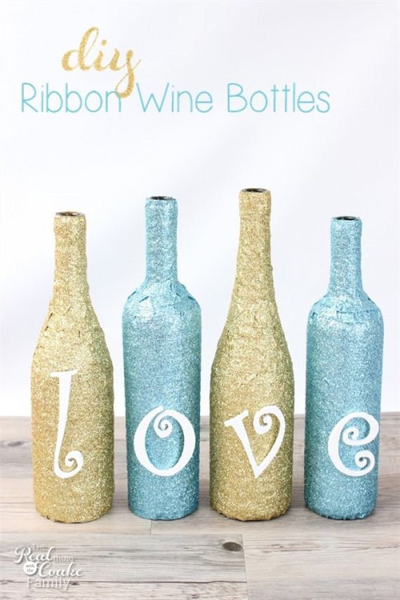 13-Wine-Bottle-Candles