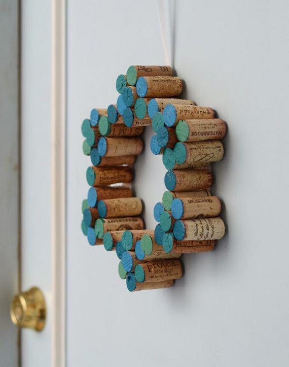 13-colorful-cork-bulletin-board