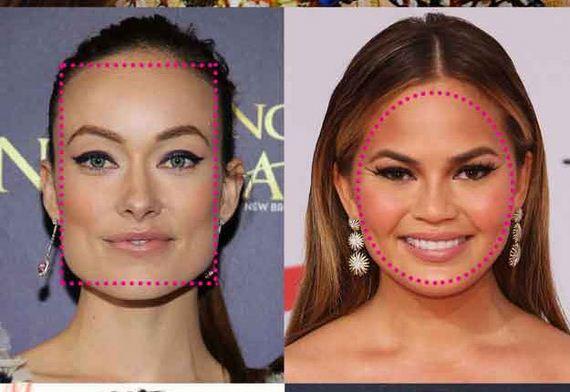 13-everyday-makeup-tutorials-feature