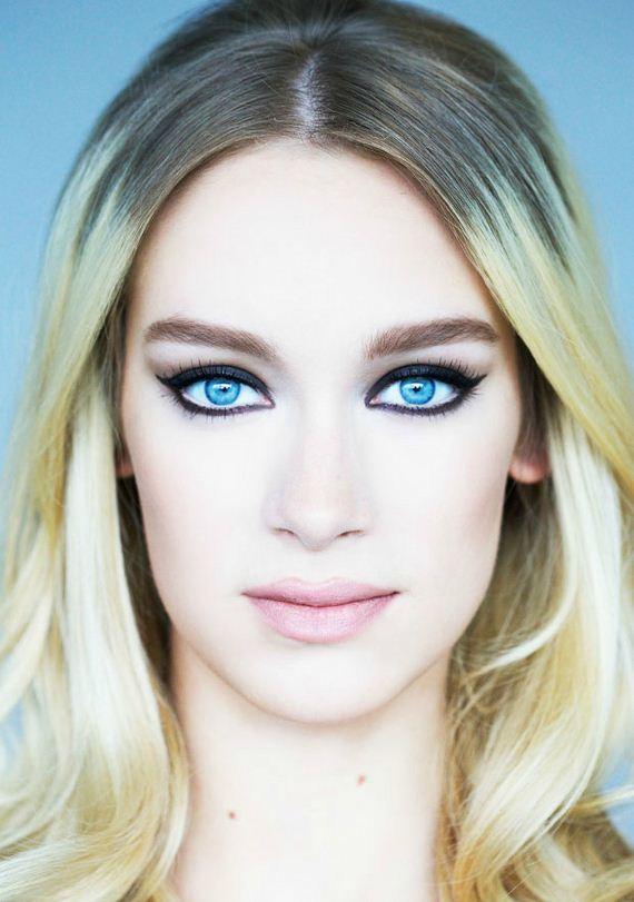 14-Cat-Eye-Makeup-Tutorial
