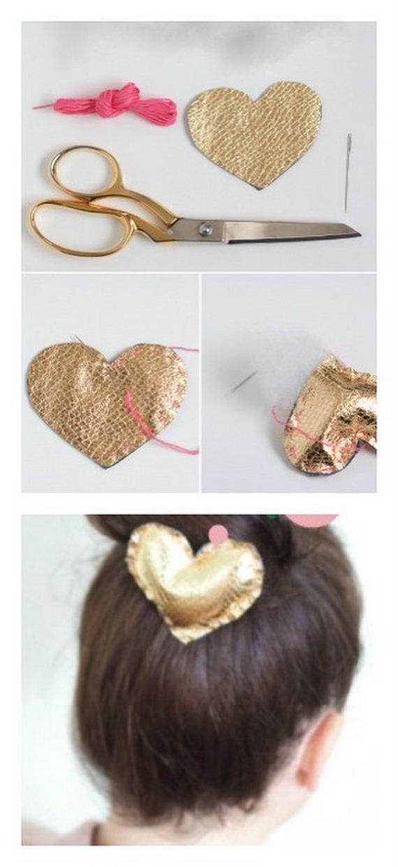 14-DIY-Heart-Hairstyles