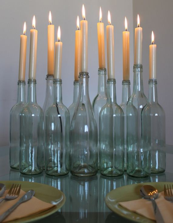 14-Wine-Bottle-Candles