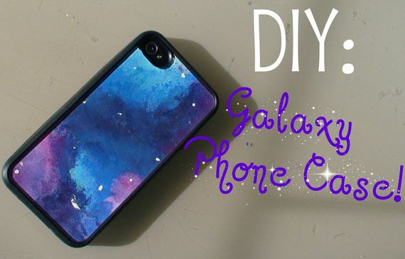 15-DIy-Washi-Tape-Phone-cake