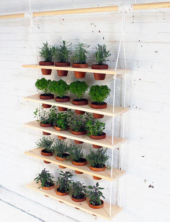 15-Indoor-Gardens