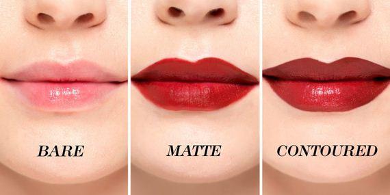 15-Lipstick-Tutorials