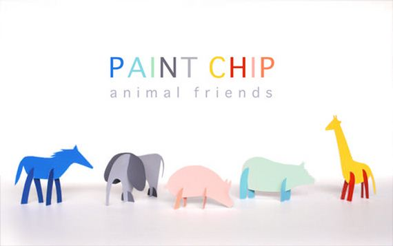 15-Paint-Chips