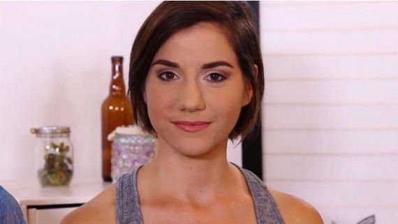 15-everyday-makeup-tutorials-feature