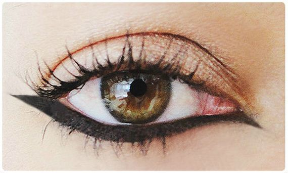 16-Cat-Eye-Makeup-Tutorial