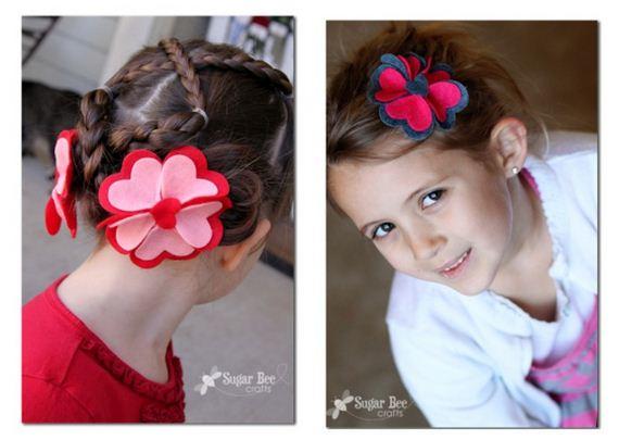 16-DIY-Heart-Hairstyles