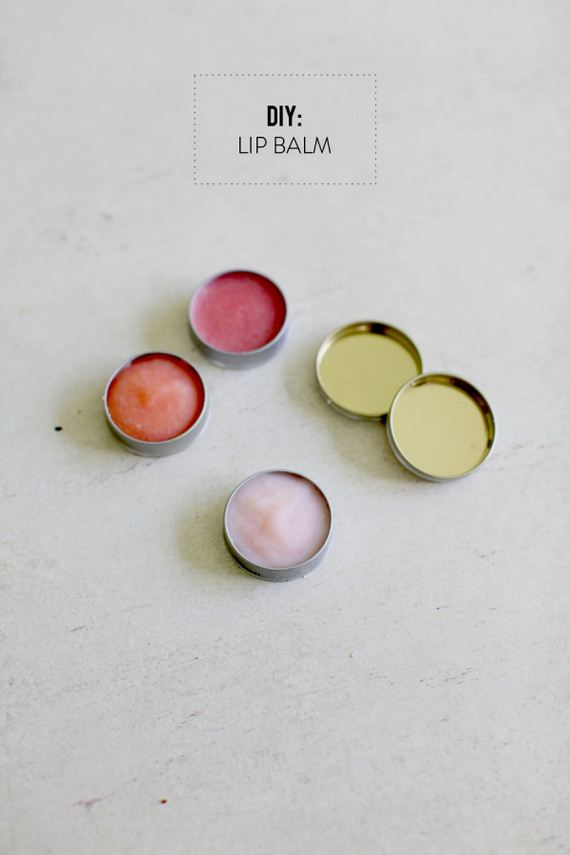 16-DIy-Coconut-Rose-Lip-Balm