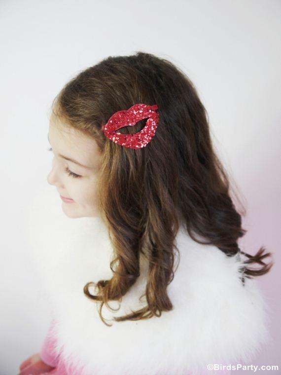 17-DIY-Heart-Hairstyles