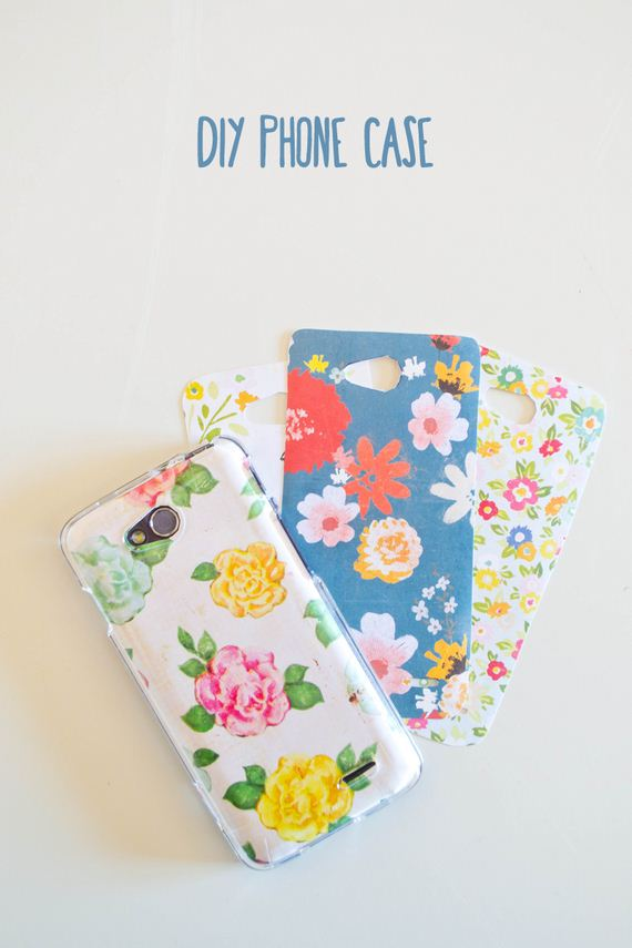 17-DIy-Washi-Tape-Phone-cake