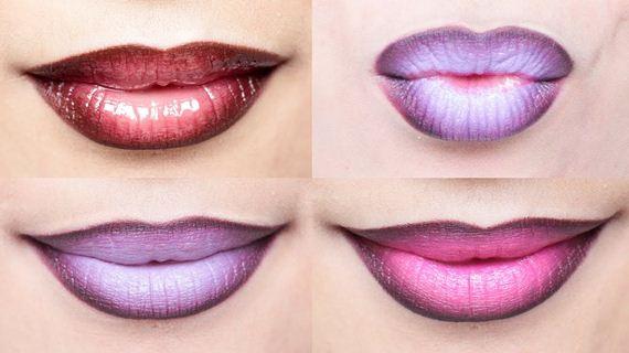 17-Lipstick-Tutorials