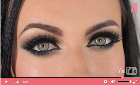 17-everyday-makeup-tutorials-feature