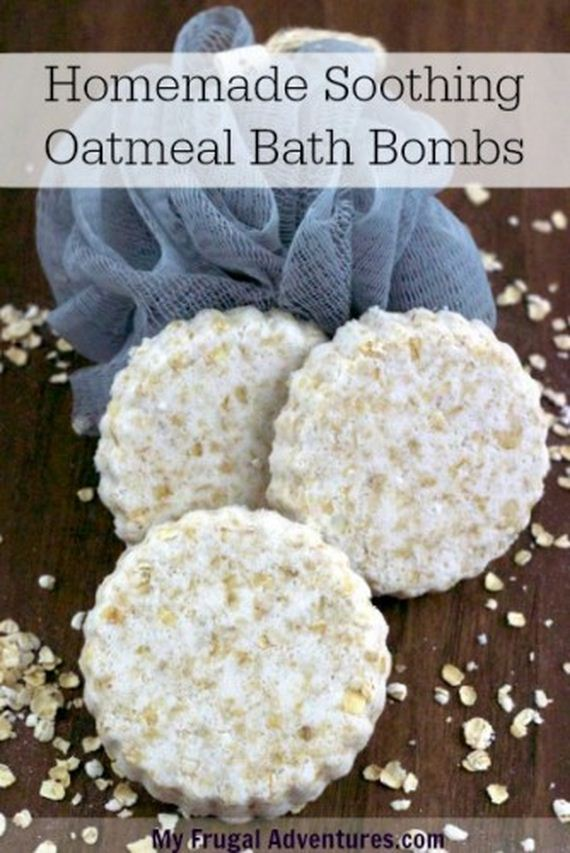 18-DIY-Shower-Bombs