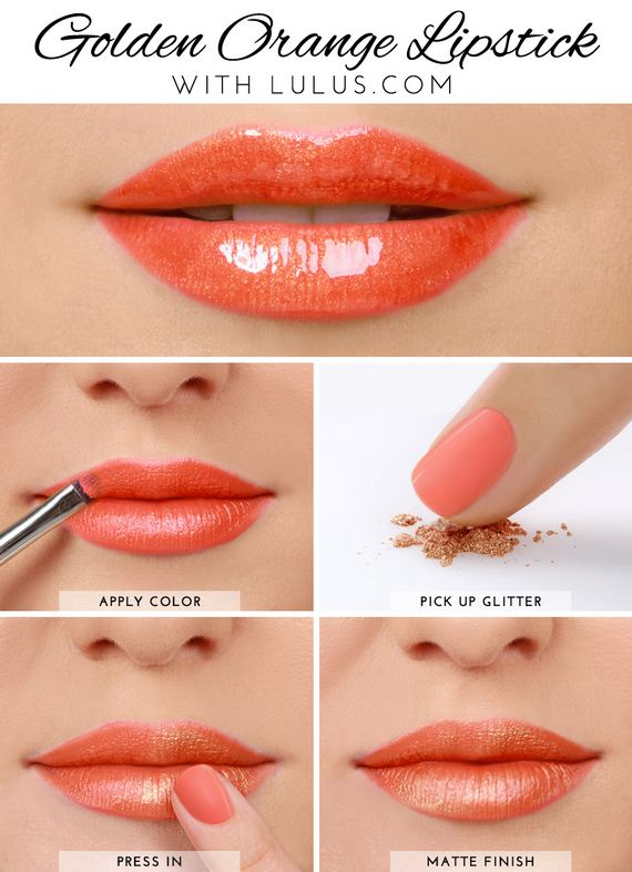 18-Lipstick-Tutorials