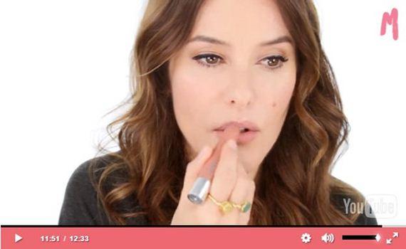 18-everyday-makeup-tutorials-feature