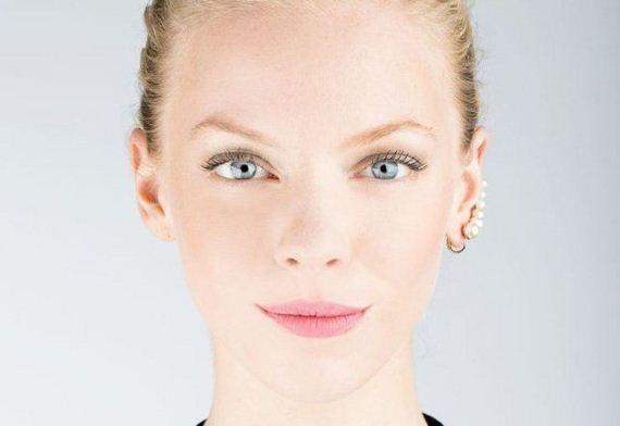 19-everyday-makeup-tutorials-feature