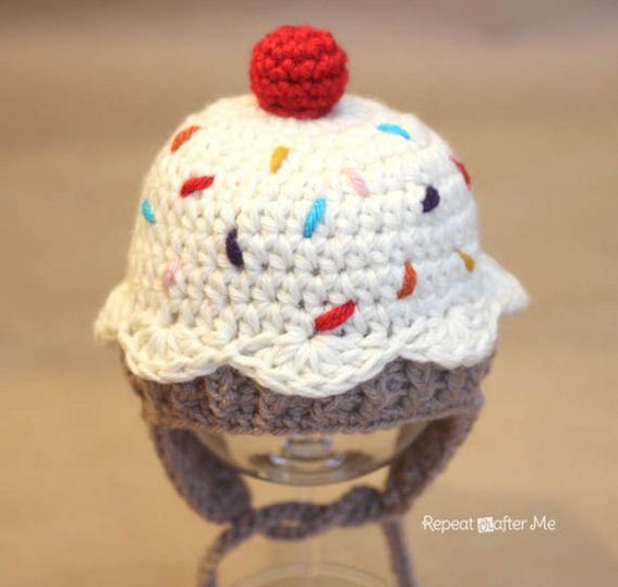 20-Crocheted-Baby